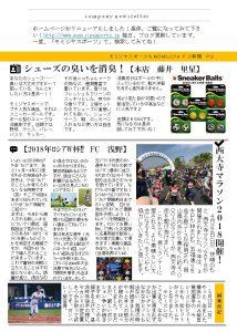 コピー ~ ニュースレター2018年5月号P2