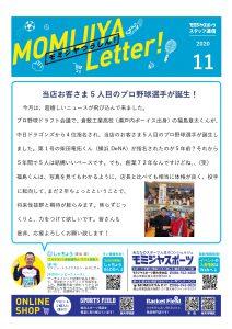 2020ニュースレター11月号_page-0001